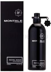Montale Royal Aoud EDP 100ml
