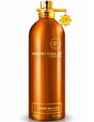 Montale Aoud Melody EDP 100ml