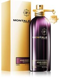 Montale Aoud Ever EDP 100ml