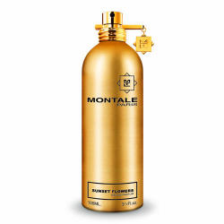 Montale Sunset Flowers EDP 100ml