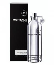 Montale Sweet Oriental Dream EDP 100ml