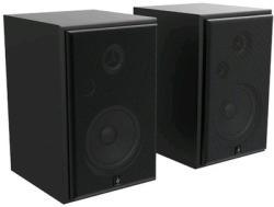 Avtek Speaker Active 2.0 (5907731313056)