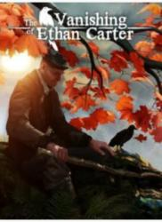 Nordic Games The Vanishing of Ethan Carter (PC)