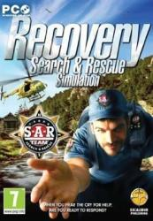 Excalibur Recovery Search & Rescue Simulation (PC)