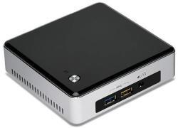 Intel NUC5I5RYK