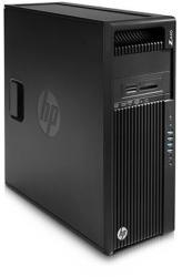 HP Z440 G1X54EA
