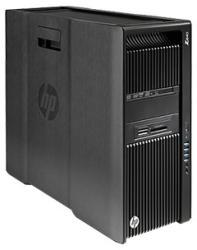 HP Z840 G1X56EA