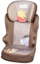 Disney Starter SP Pooh Family