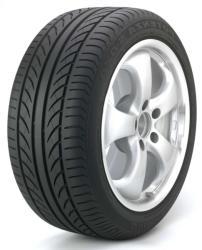 Bridgestone Potenza S-02A XL 295/30 R18 98Y