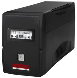 Lestar V-855f AVR LCD 2xFRENCH