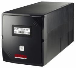 Lestar V-1000ss AVR LCD 4xSCH