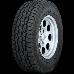 Toyo Open Country A/T 205/70 R15 96S