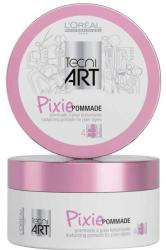 L'Oréal Professionnel Tecni Art Fix Pixie Pomádé 50ml