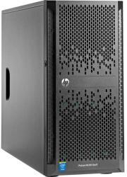 HP ProLiant ML150 Gen9 780851-425