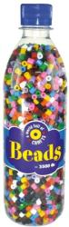 Playbox Palack gyöngy 3500db - 10 szín