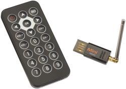 TERRATEC Cinergy Mini Stick HD 145259