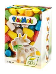 PlayMais ONE - Boci