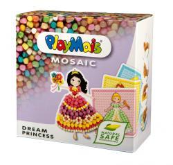 PlayMais MOSAIC - Álomhercegnők