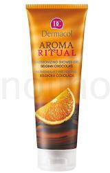 Dermacol Aroma Ritual Harmonizáló Tusfürdő 250ml