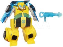 Hasbro Transformers - Rescue Bots - Bumblebee