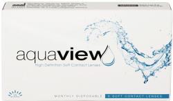 INTEROJO AquaView Monthly (1) - havi