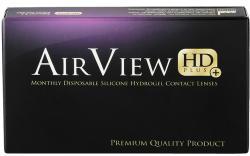 INTEROJO AirView HD Plus (1) - havi