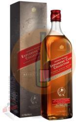 Johnnie Walker Explorer's Club Collection The Adventurer Whiskey 1L 40%