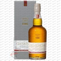 GLENKINCHIE Distillers Edition 1992/2007 Whiskey 0,7L 43%