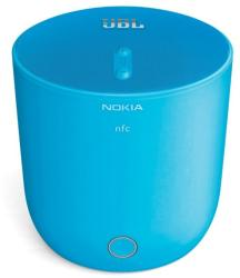 Nokia JBL PlayUp (MD-51W)