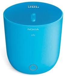 Nokia JBL PlayUp (MD-51W)