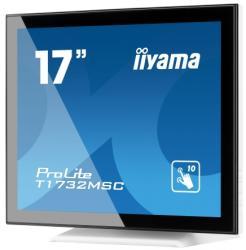 Iiyama ProLite T1732MSC-1X