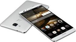 Huawei Ascend Mate7 16GB