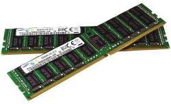 Lenovo 16GB DDR4 2133MHz 4X70F28590