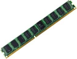 ELO 4GB DDR3 1333MHz E870894