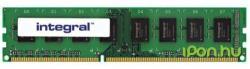 Integral 4GB DDR3 1333MHz IN3T4GEZBIXLV