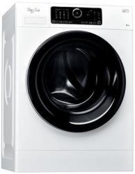 Whirlpool FSCR 80432