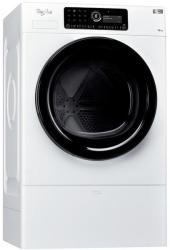 Whirlpool HSCX 10440
