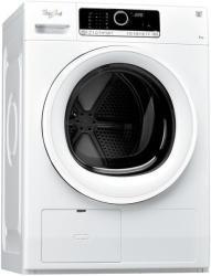 Whirlpool HSCX 70311