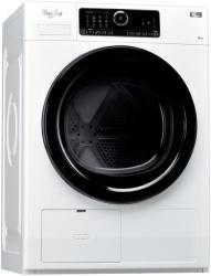 Whirlpool HSCX 80530