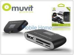 muvit I-MUNTA0002