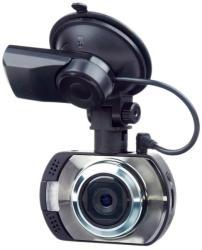 Gembird DCAM-GPS-01