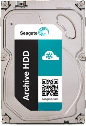"Seagate 3.5"" 6TB 5900rpm 128MB SATA3 ST6000AS0002"