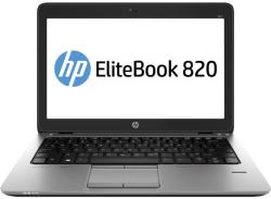 HP EliteBook 820 G2 H9V81EA