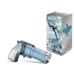 Replay Relover EDT 50ml