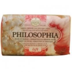 Nesti Dante Philosophia Lift szappan (250 g)