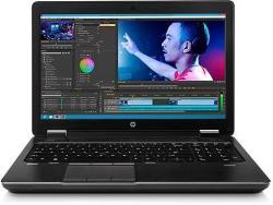 HP ZBook 15 G2 J8Z52EA
