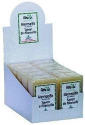AlmaWin Marseille szappan (100 g)