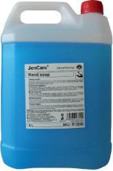 Joncare Folyékony szappan (5L)