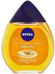 Nivea Beauty Oil Fürdőolaj 200ml