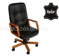 LIN-Executive Wood Boss